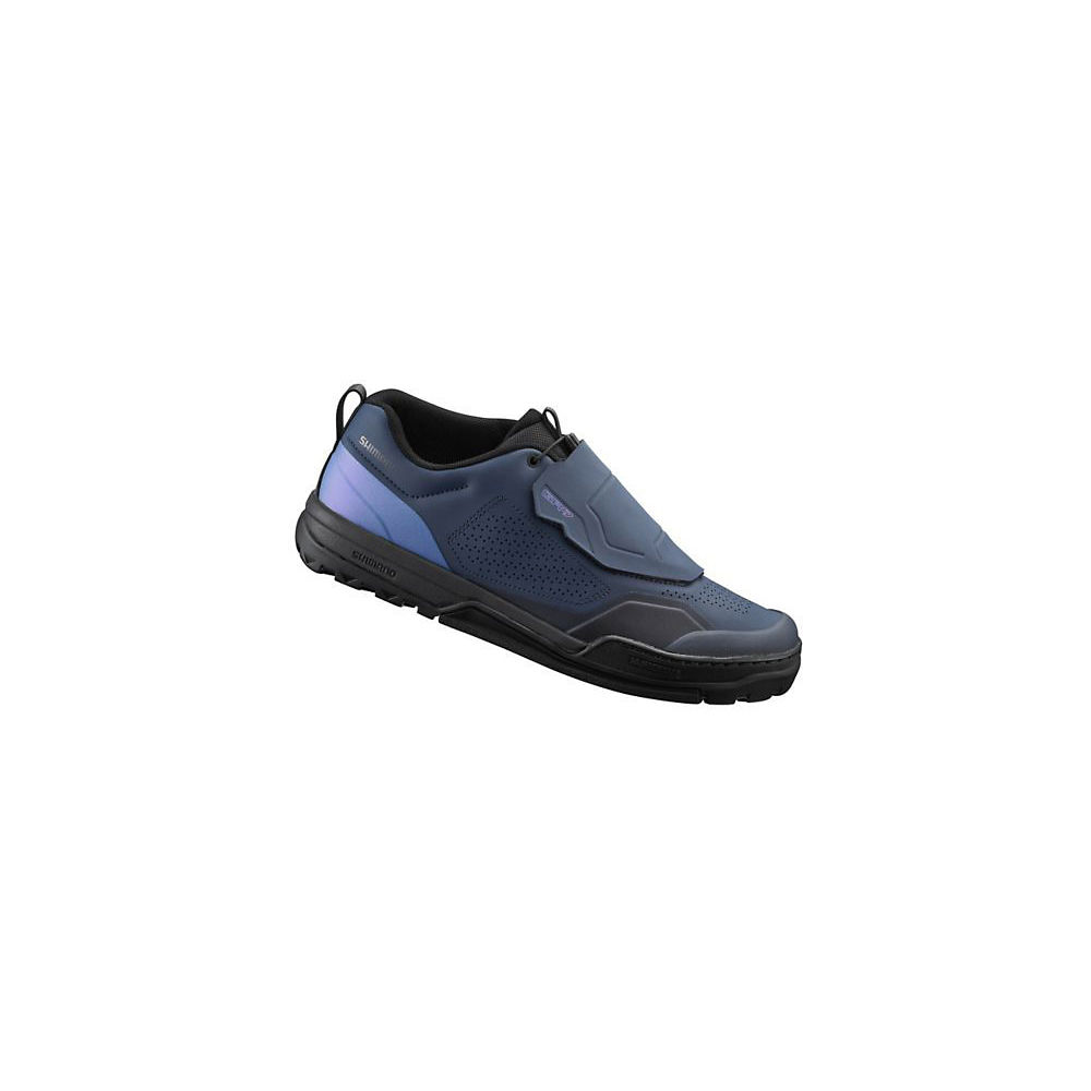Image of Shimano GR9 (GR901) Flat Pedal MTB Shoes
