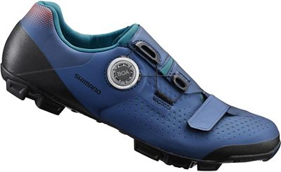 Shimano - XC5W | cycling shoes