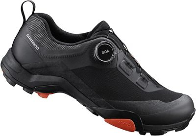 Shimano - MT7 SPD | cycling shoes