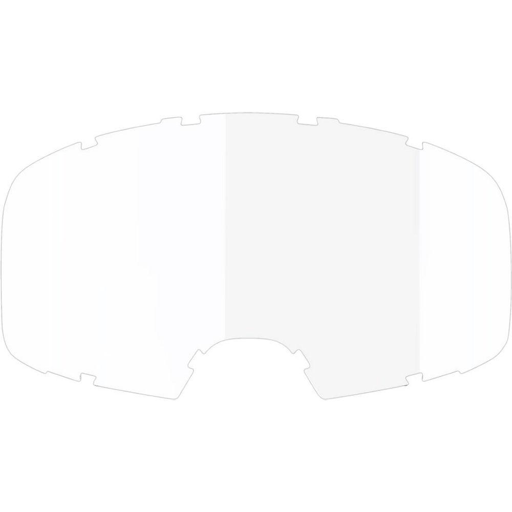 Ixs Clear Single Lens 2020  Clear