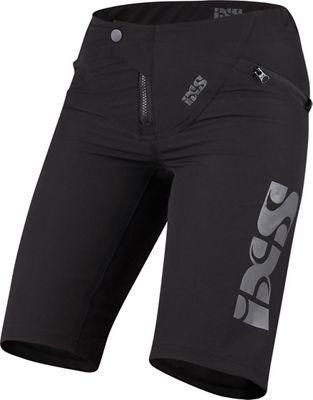 IXS - Trigger | bike pants