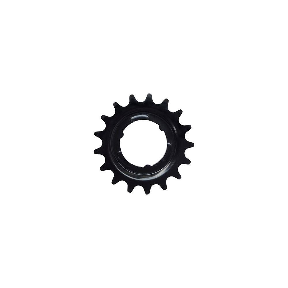 KMC R Shimano E-Bike Sprocket - Chromoly - 0.09375, Chromoly
