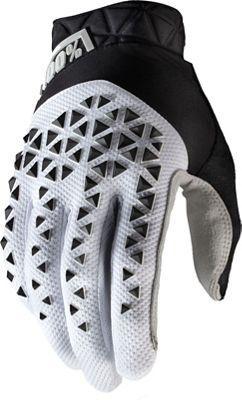100% - Geomatic | cycling glove