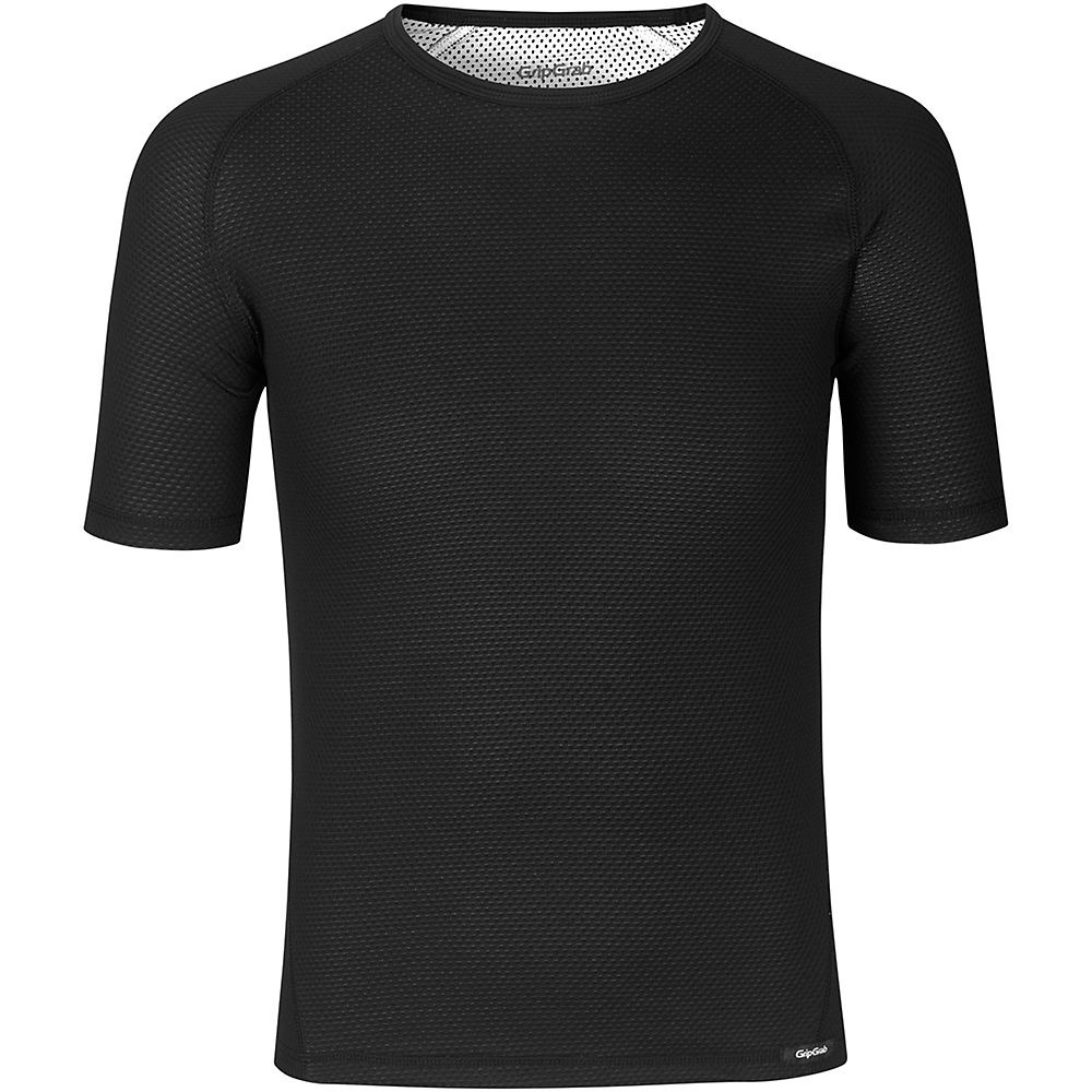 GripGrab baselayer