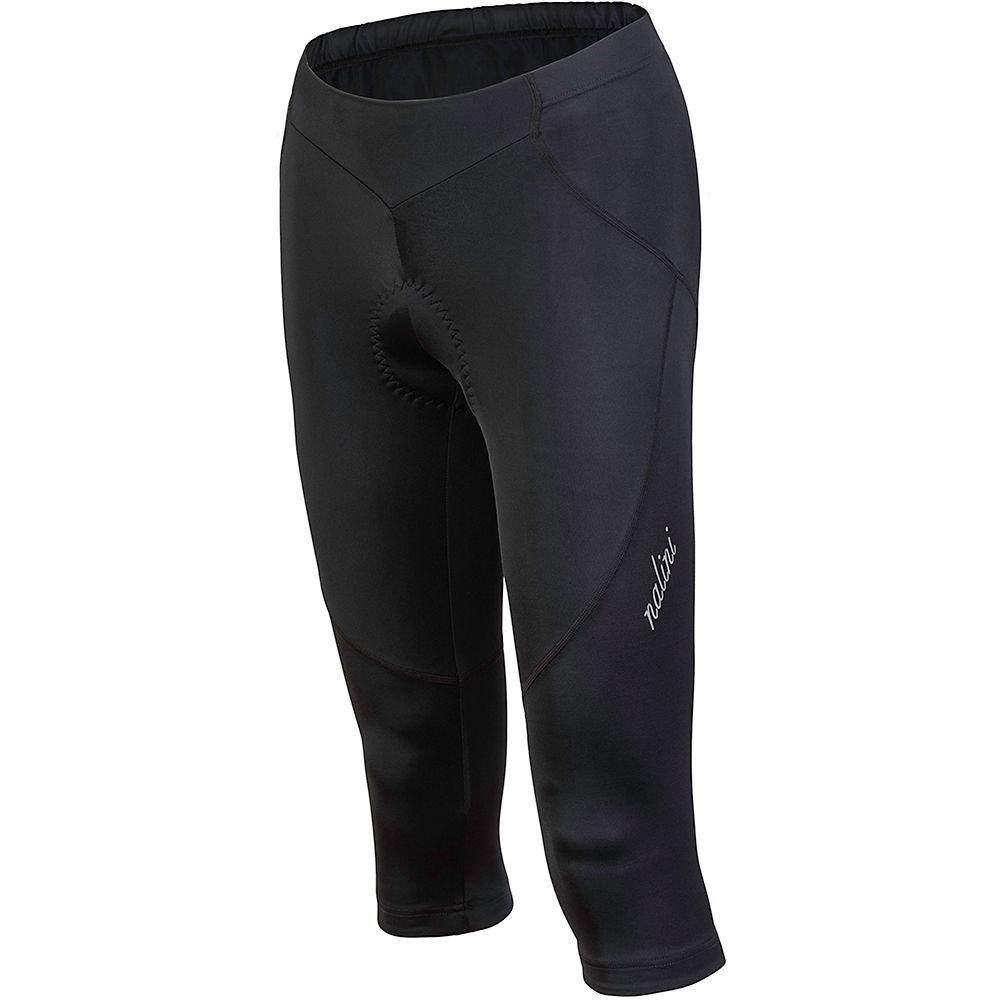 Nalini shorts