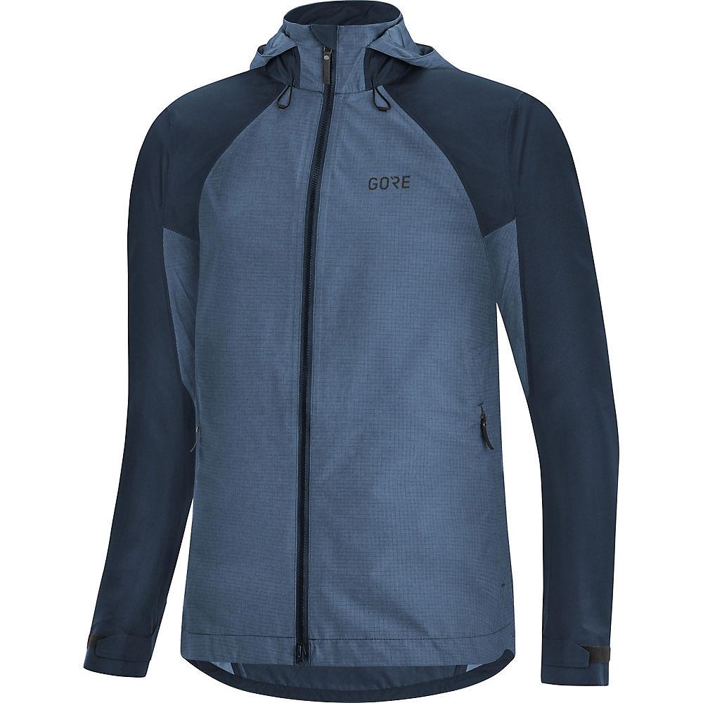 Gore Wear jakke