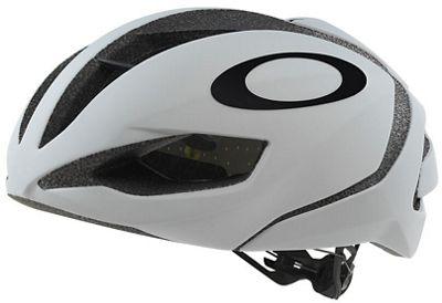 Oakley ARO5 fog gray