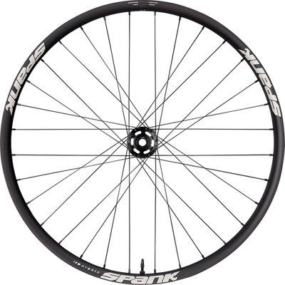 Spank - Oozy 345 Boost Hybrid   cycling wheel