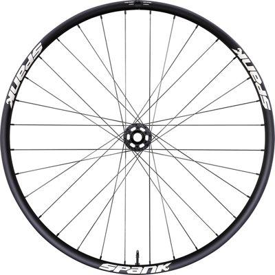 Spank - Oozy Trail 395+ | cycling wheel