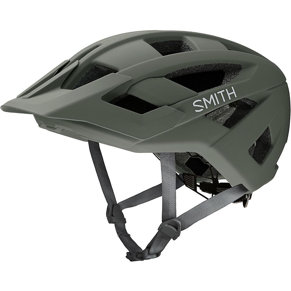 Smith mtb hjelm