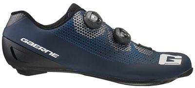 Gaerne Carbon Chrono+ SPD-SL Road Shoes 2020 - Azul - EU 39, Azul