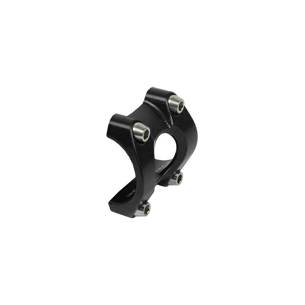 ComprarHope XC Stem Front Plate - Negro - 31.8mm, Negro