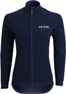 Le Col - Pro Zero   bike jersey