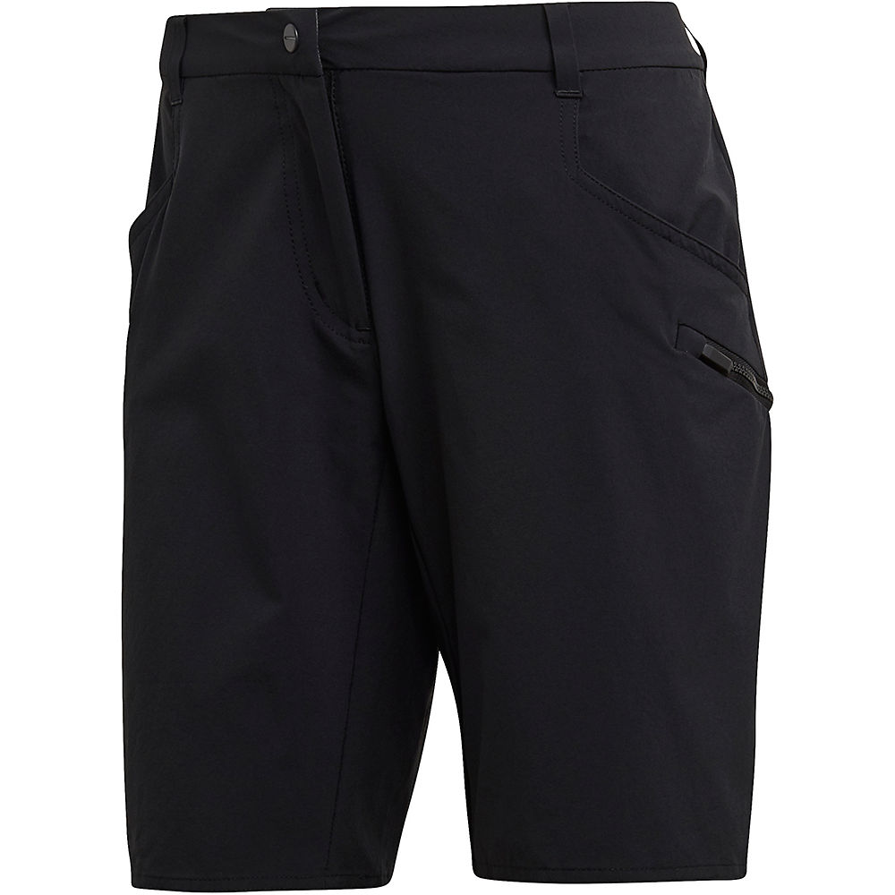 Five Ten shorts