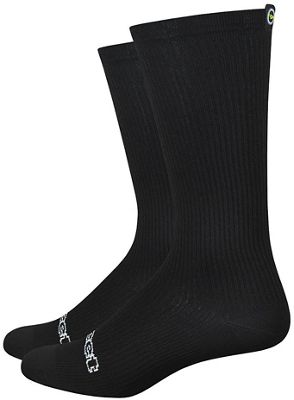 DeFeet - Evo Disruptor | cycling socks