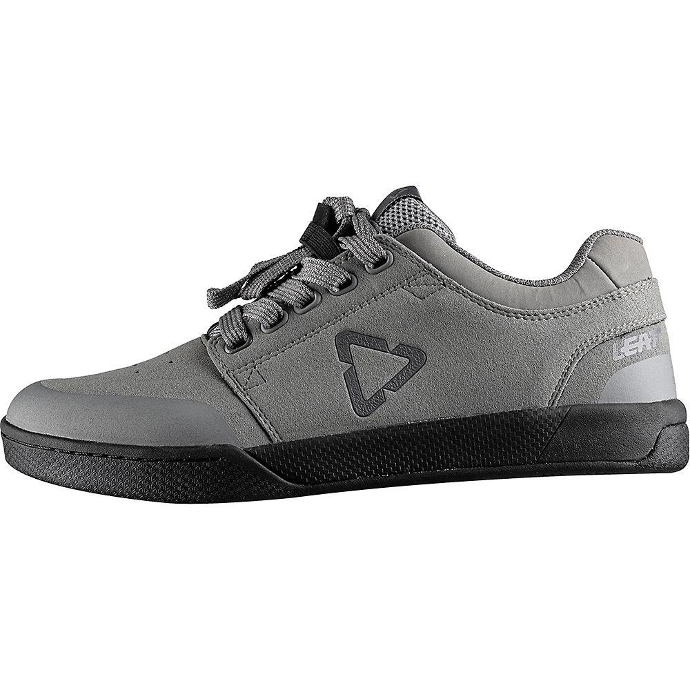 ComprarLeatt DBX 2.0 Flat Pedal Shoes 2020 - Acero - UK 9.5, Acero
