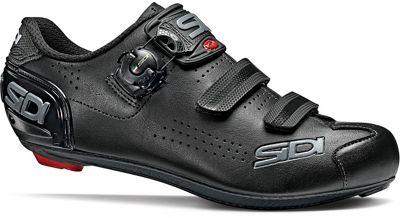 Sidi - Alba 2 Mega | cycling shoes