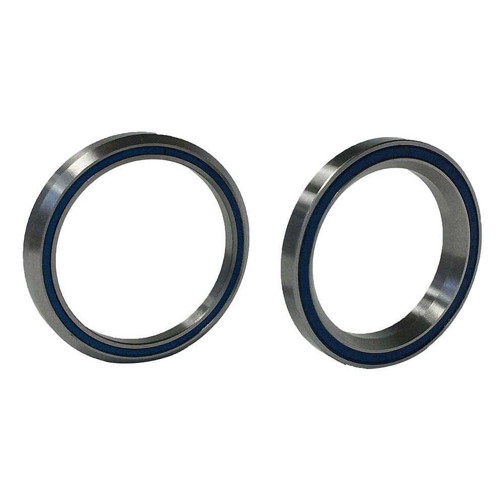 Acros Canyon Sender Headset - Black - 1.1/8