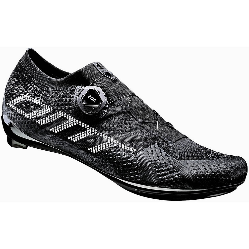 DMT KR1 Swarovski Road Shoes 2020 - EU 40, Swarovski