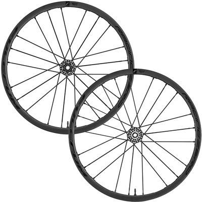 Juego de ruedas de carretera Fulcrum Racing Zero Competizione DB (2020) - Juegos de ruedas