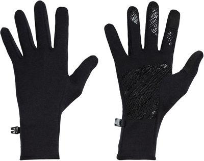 Icebreaker - Quantum | bike glove