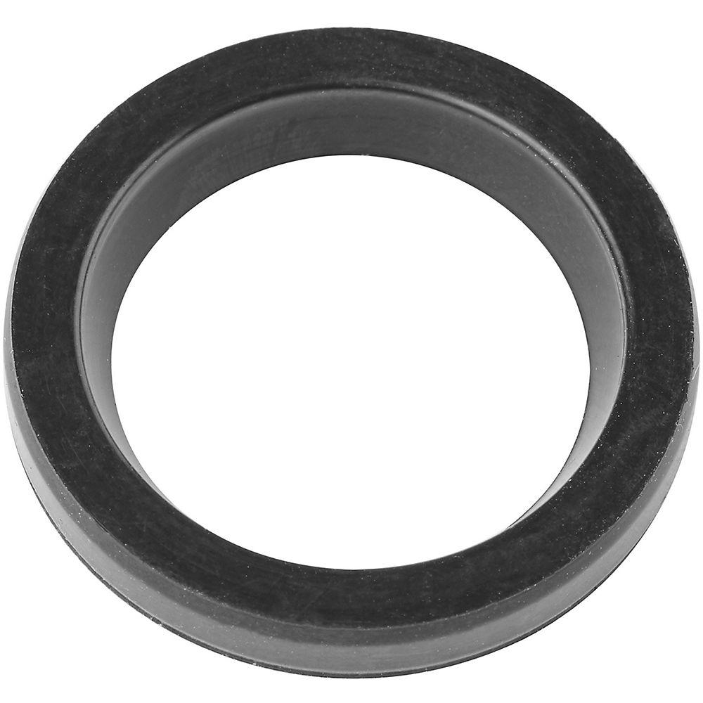 Nukeproof Horizon Neutron V2 Non Drive Hub Seal - Black  Black