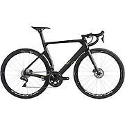 Orro Venturi 8070 Di2 WIND400 Road Bike 2020