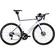 Orro Venturi Evo TRI 7020 R400 Bike 2020