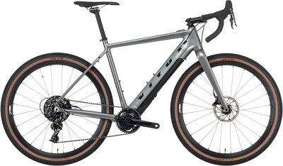Vitus - E Substance E Adventure | bike frame