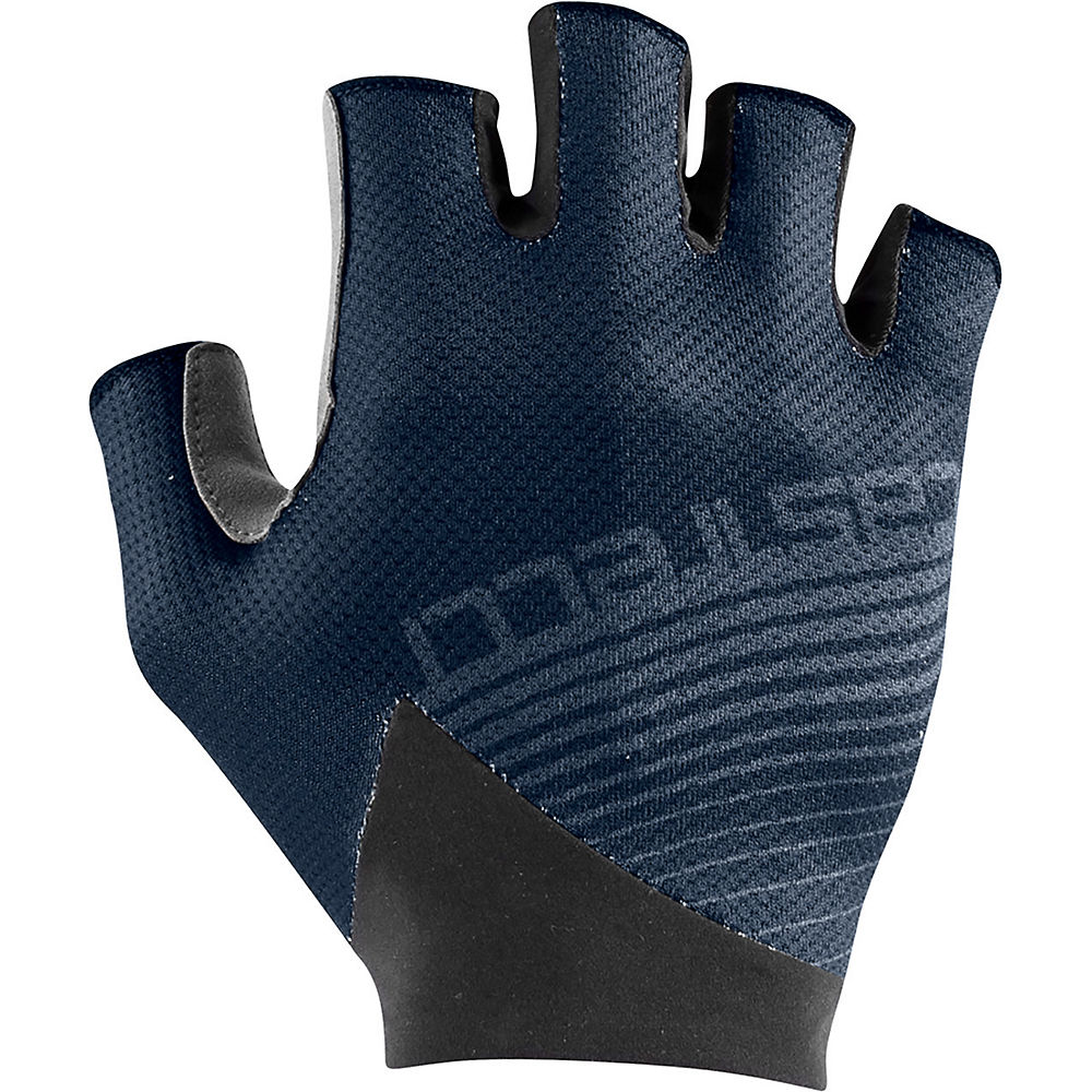 Brand-x Eh1 Enduro Mtb Cycling Helmet - Slate- Blue  Slate- Blue