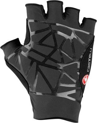 Castelli - Icon Race | bike glove
