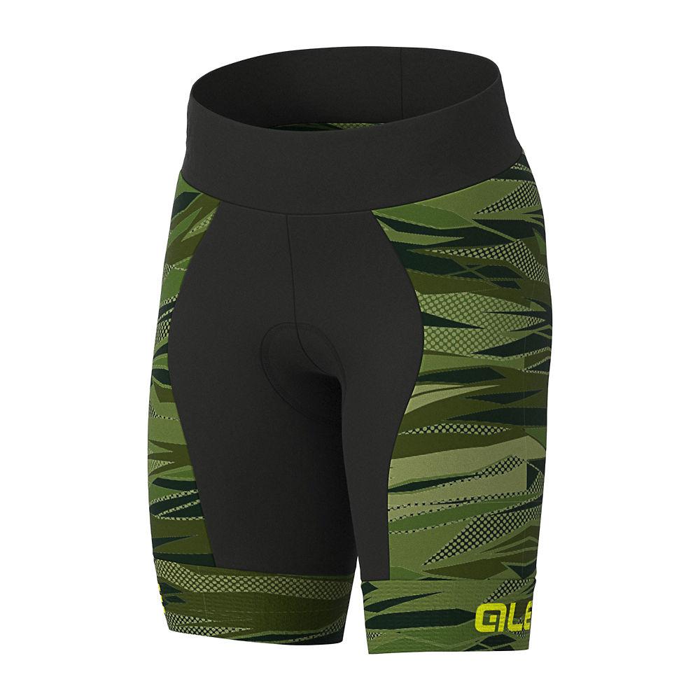 Ale shorts