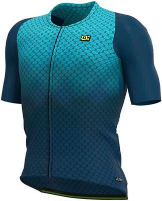 Alé - R-EV1 | cycling jersey