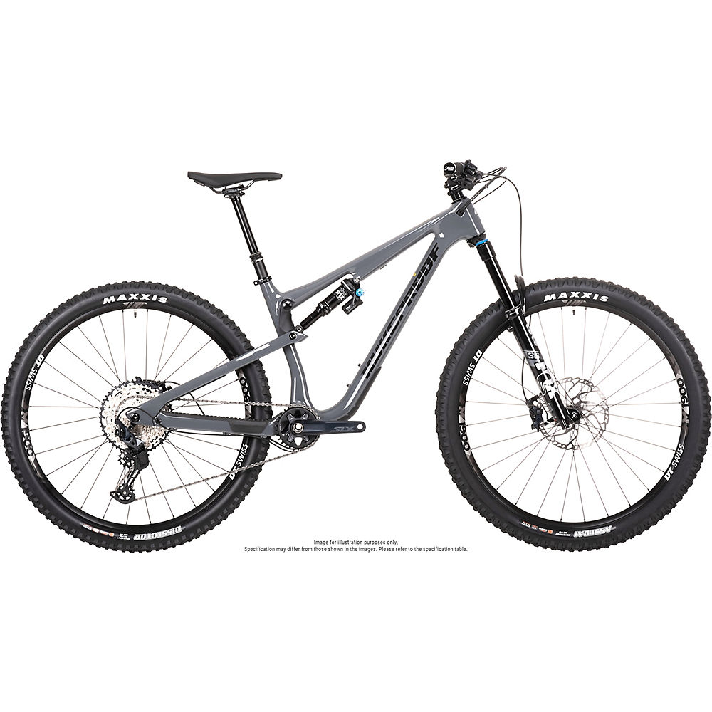 Kmc E1ept Single Speed E-bike Chain - Silver - 118 Links  Silver