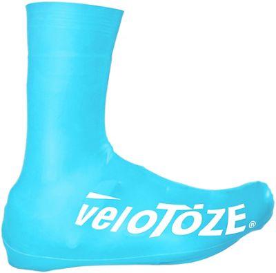 VeloToze Tall Shoe Covers 2.0 | shoe cover