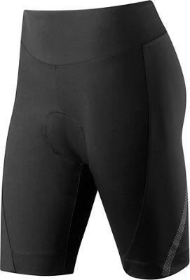 Altura - Firestorm | cycling pants