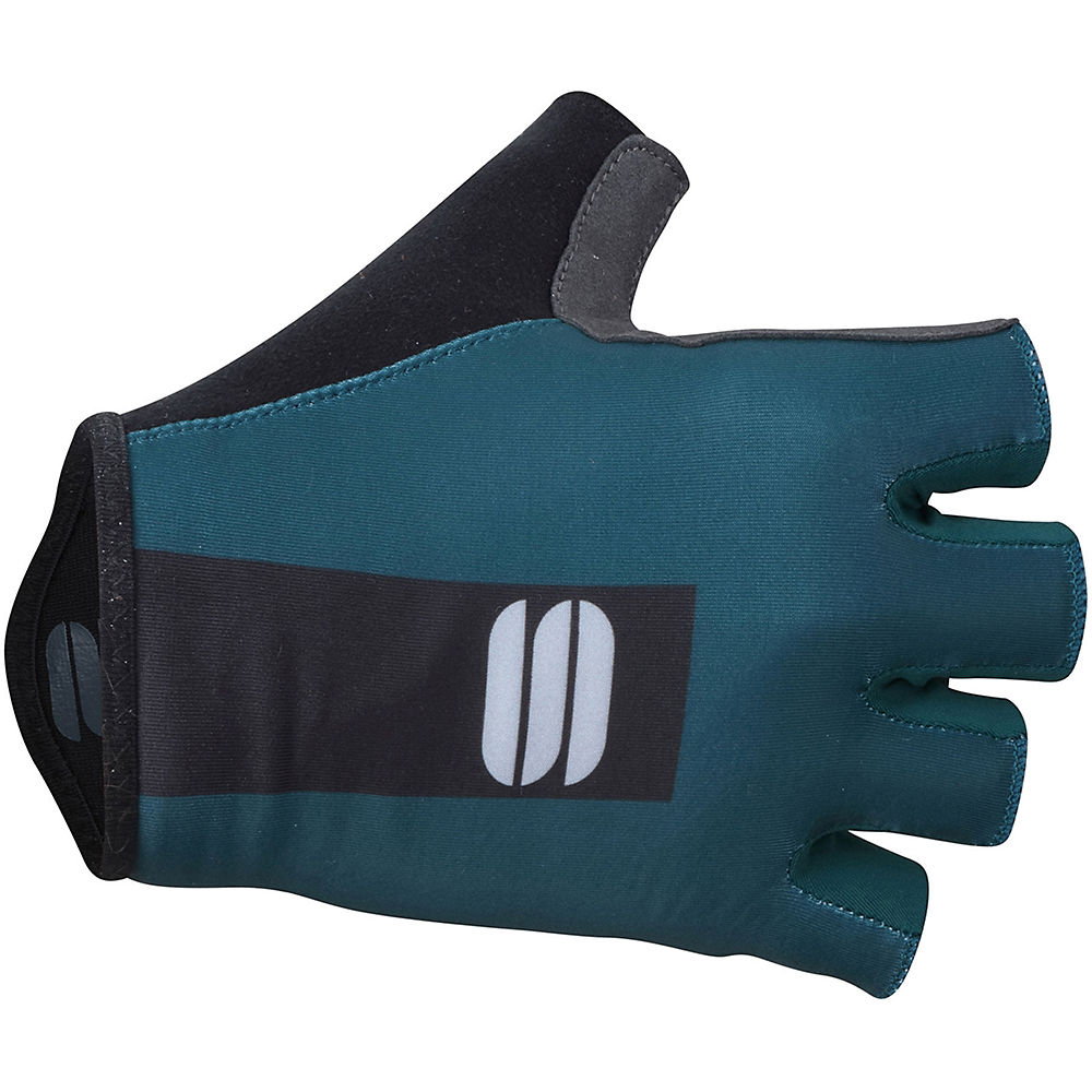 Sportful handsker