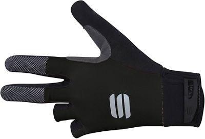 Sportful - Giara | bike glove