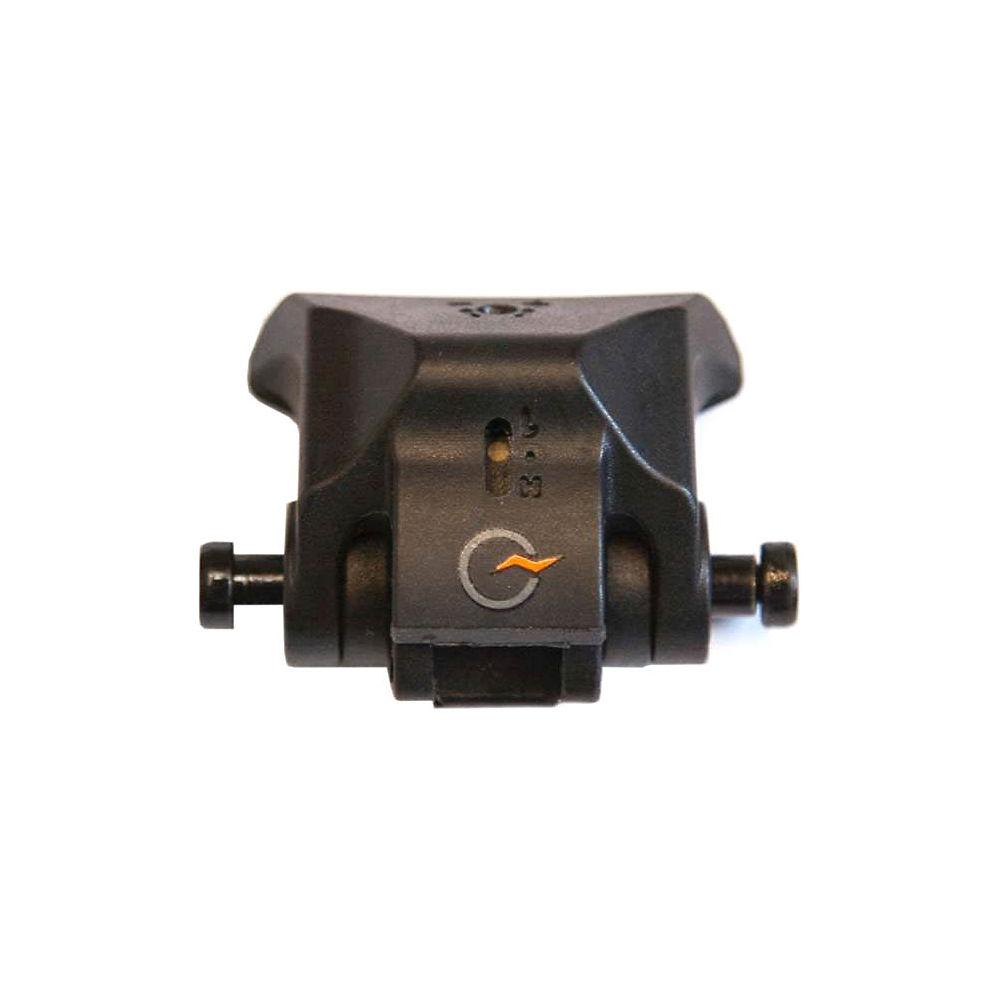 Image of Quarq PowerTap P1 Pedal Claw Kit - Noir, Noir