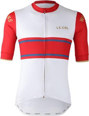 Le Col - Sport | bike jersey