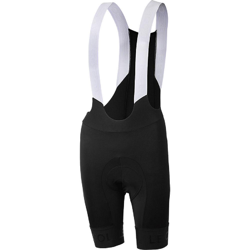 Le Col shorts