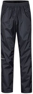Marmot - PreCip Full Zip | bike pants