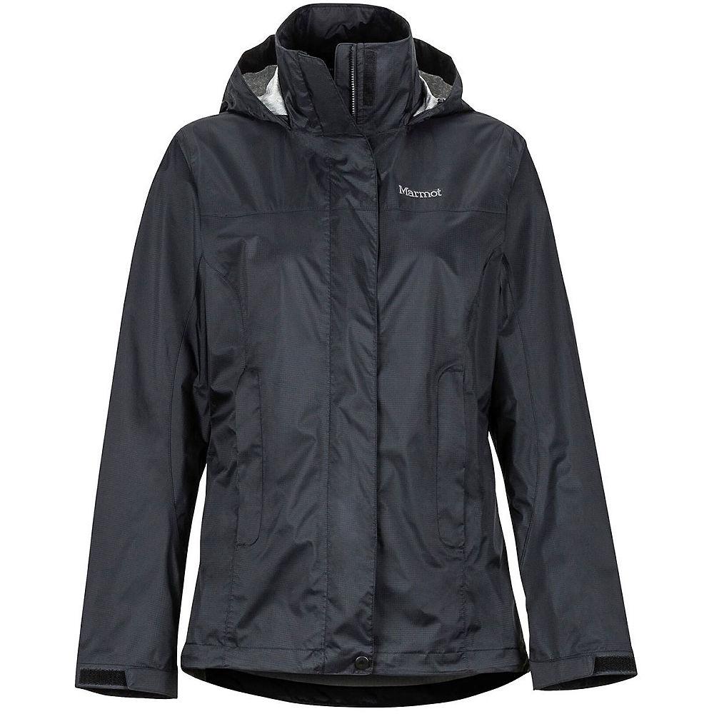 Marmot jakke
