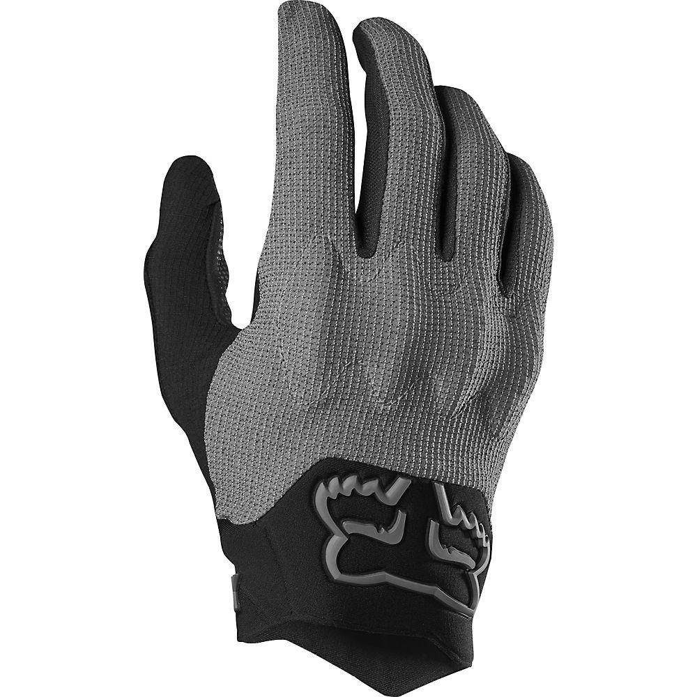 Fox handsker