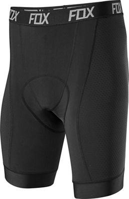 FOX - Tecbase Liner   bike pants