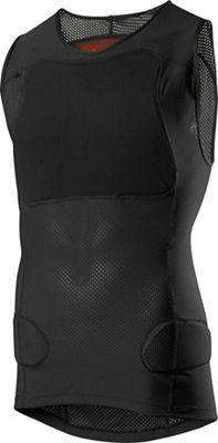 FOX - Baseframe Pro Sleeveless | body armour
