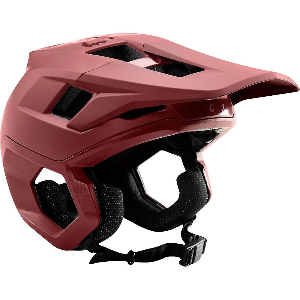 Fox cykelhjelm