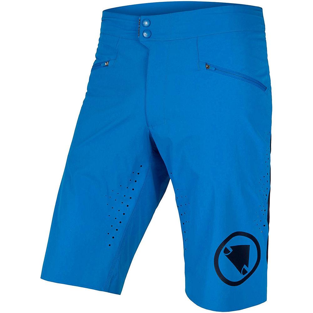Image of Endura SingleTrack Lite Cycling Shorts