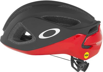 Oakley ARO3 black-red