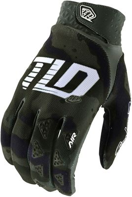 Troy Lee Designs - Camo Air   bike glove